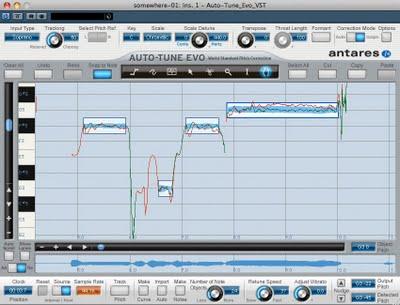 antares autotune evo 6 09 manual em portugu s portal do produtor rh portaldoprodutor wordpress com auto tune 7 manual auto tune manually mac